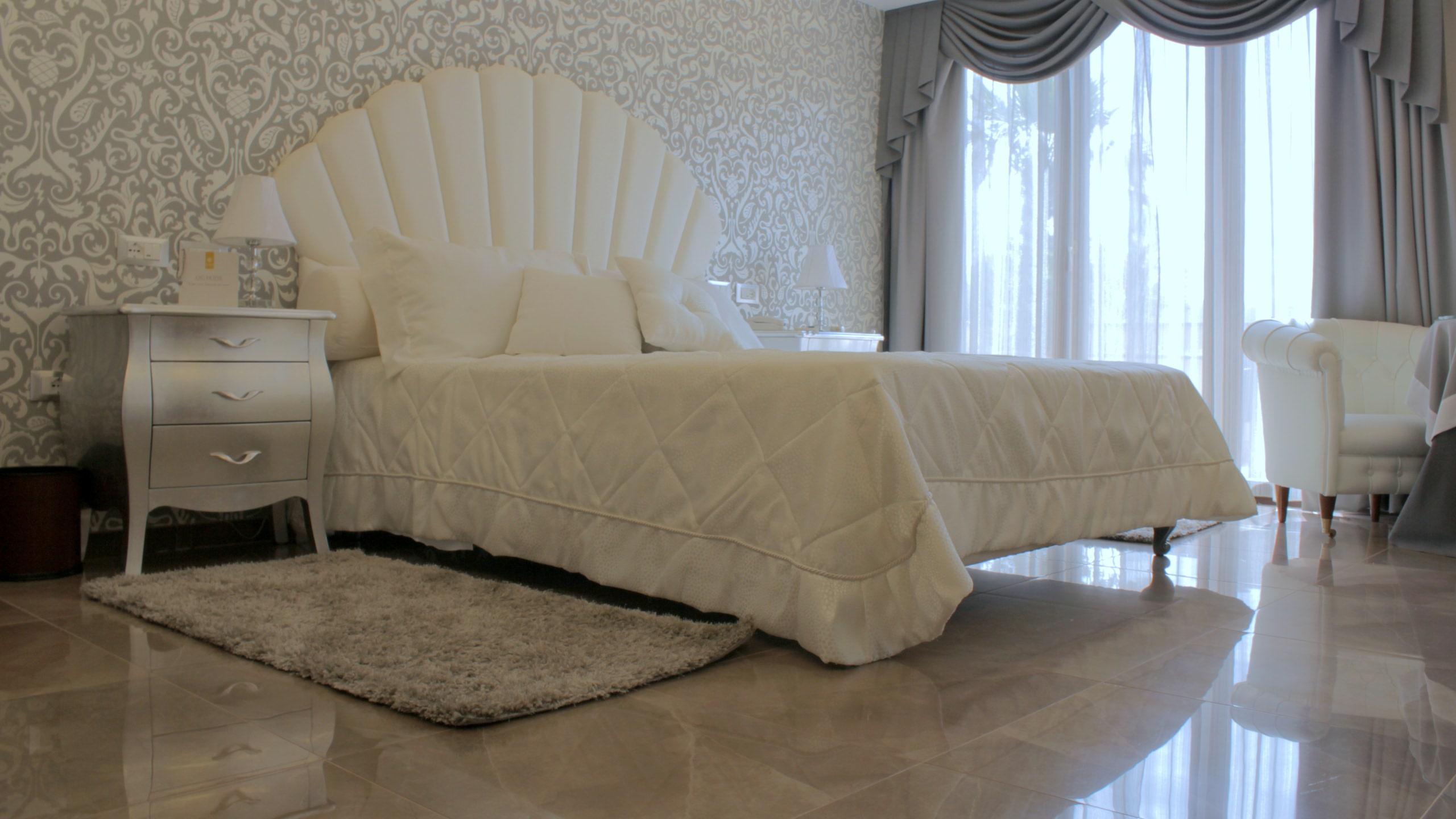 oc-hotel-roma-camere-0001
