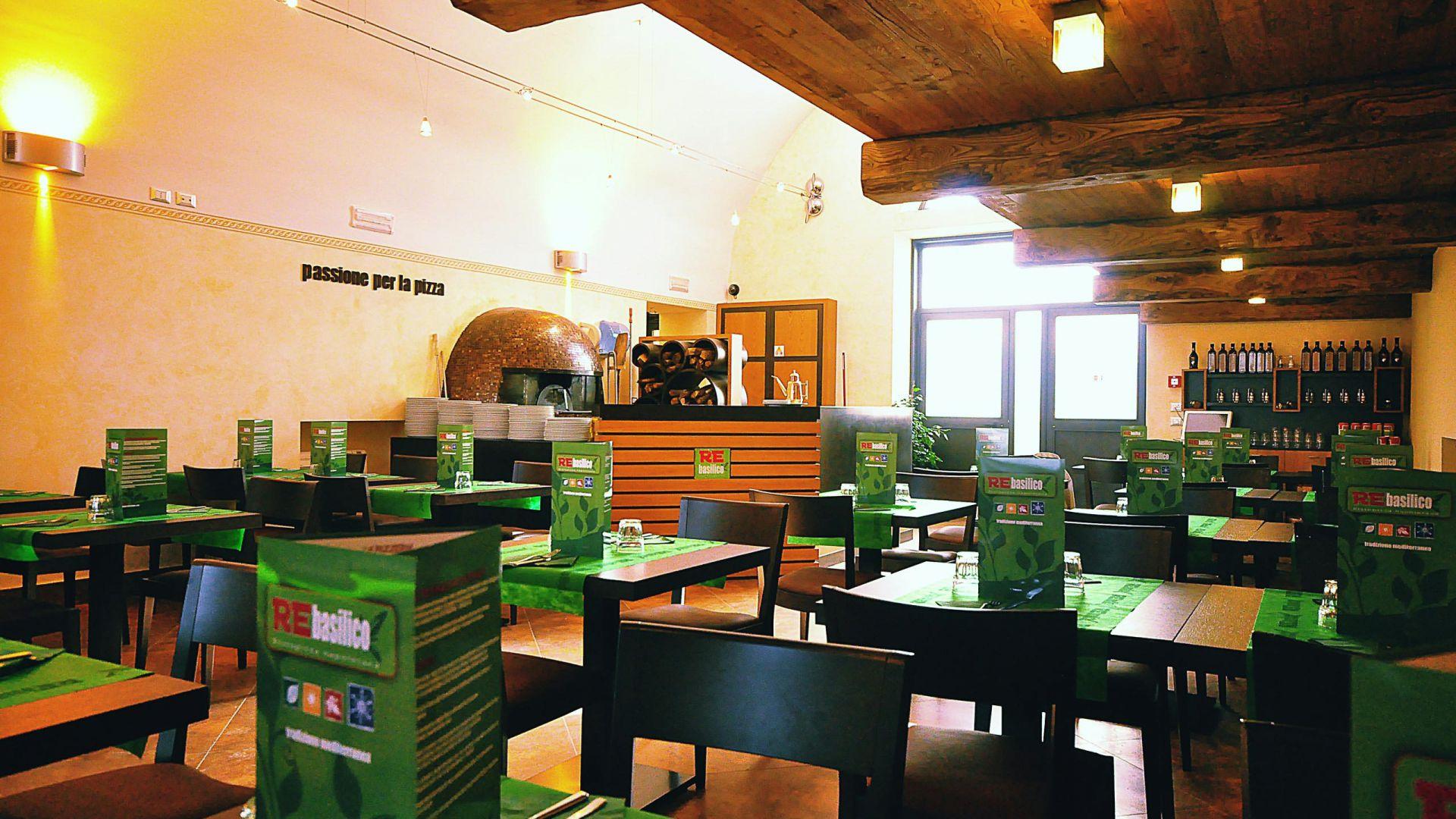 oc-casali-roma-ristorante-01