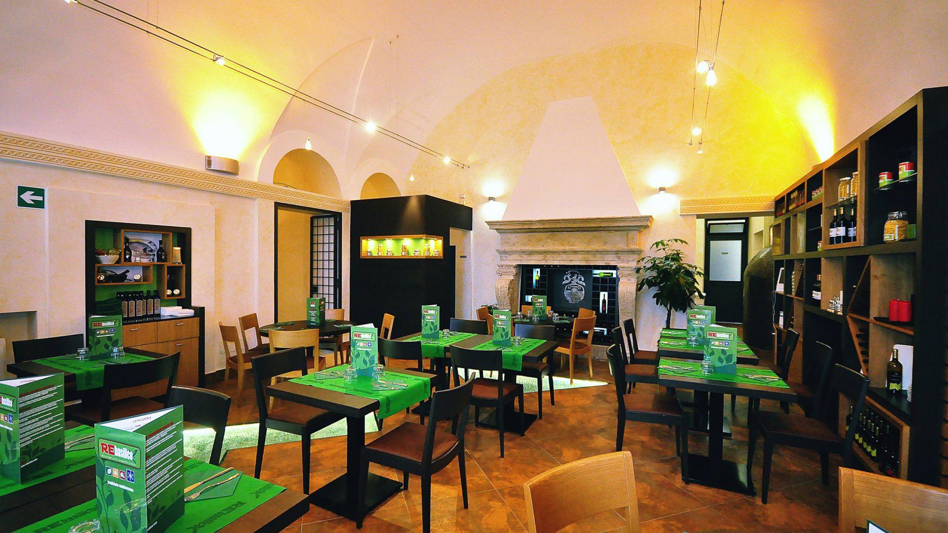 oc-casali-roma-ristorante-03