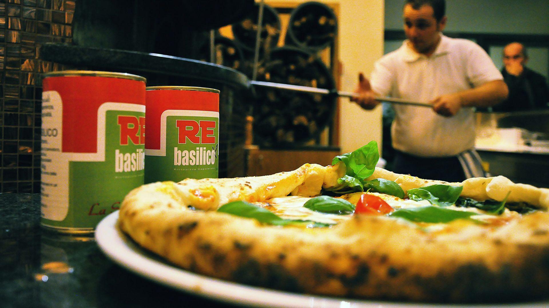 oc-casali-roma-ristorante-05