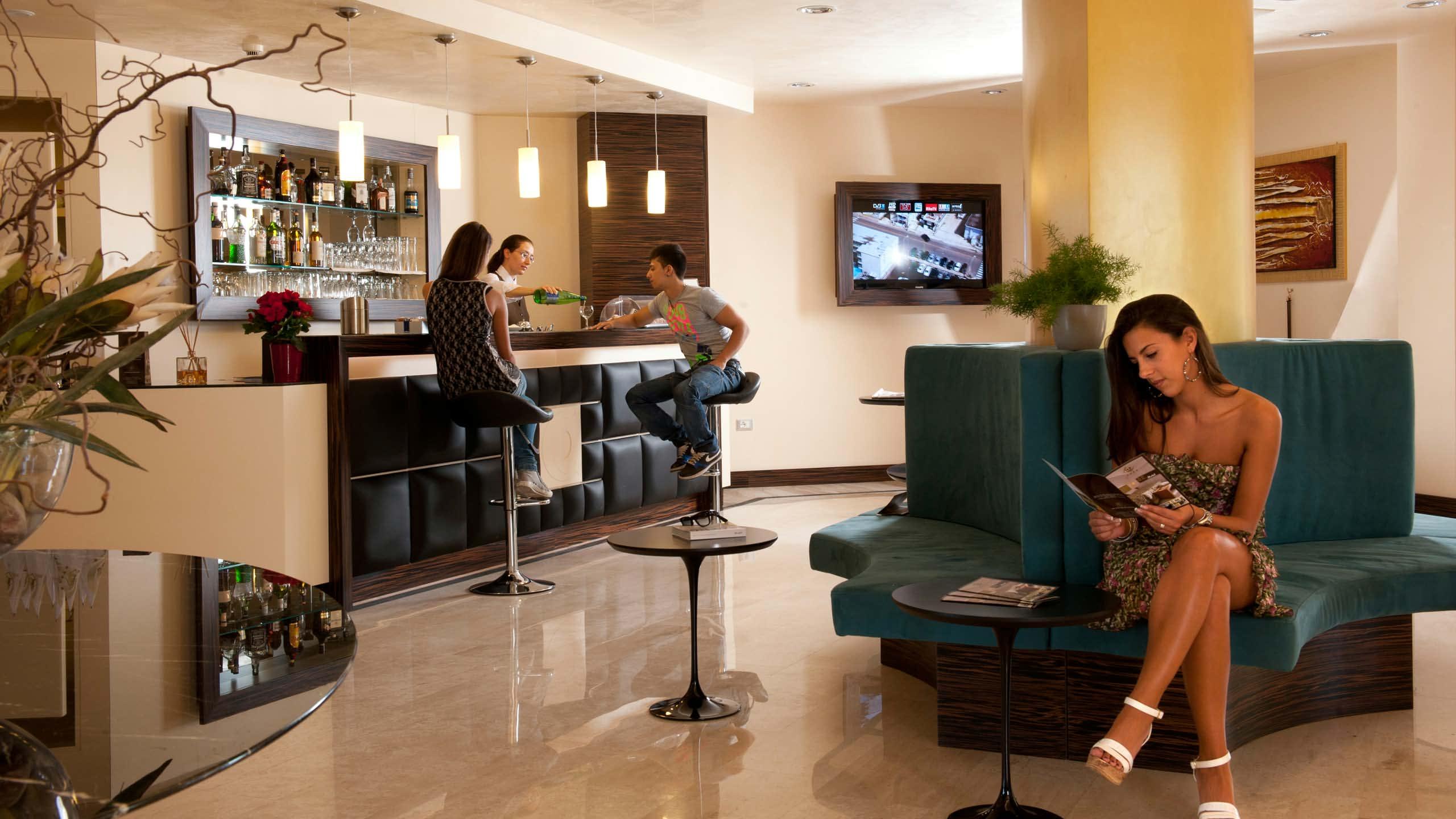 oc-hotel-roma-aree-comuni-002