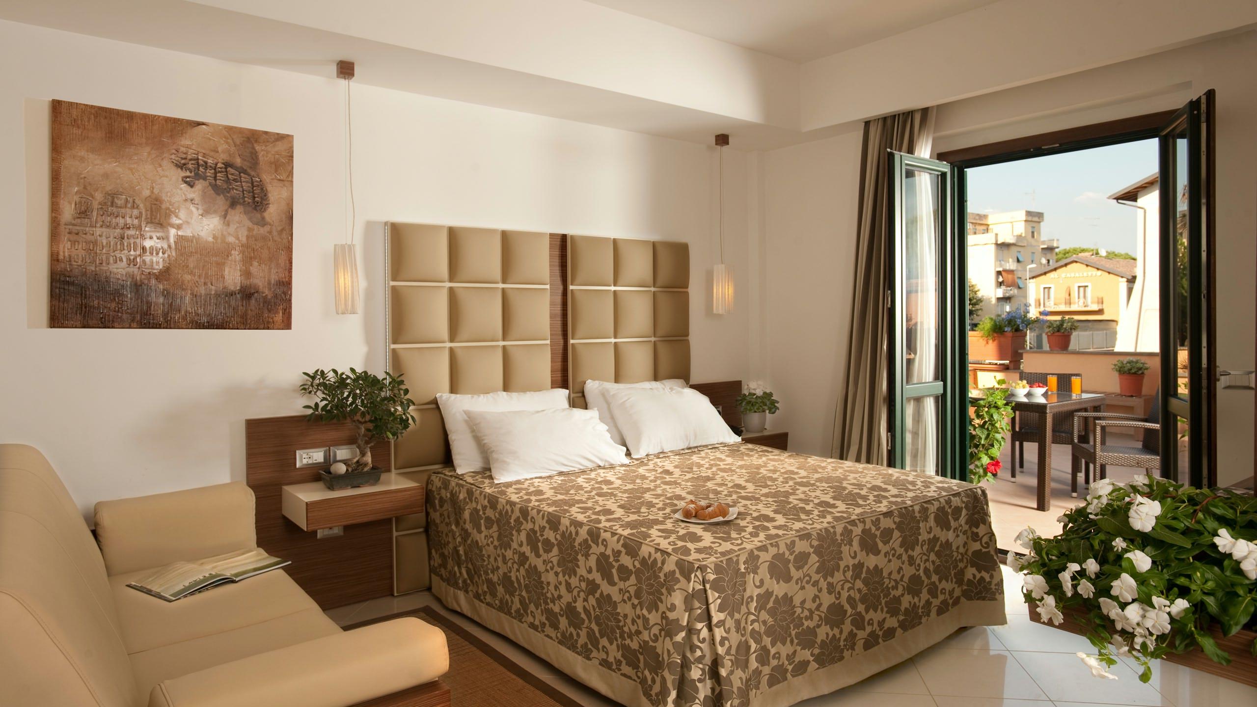 oc-hotel-roma-camere-0009