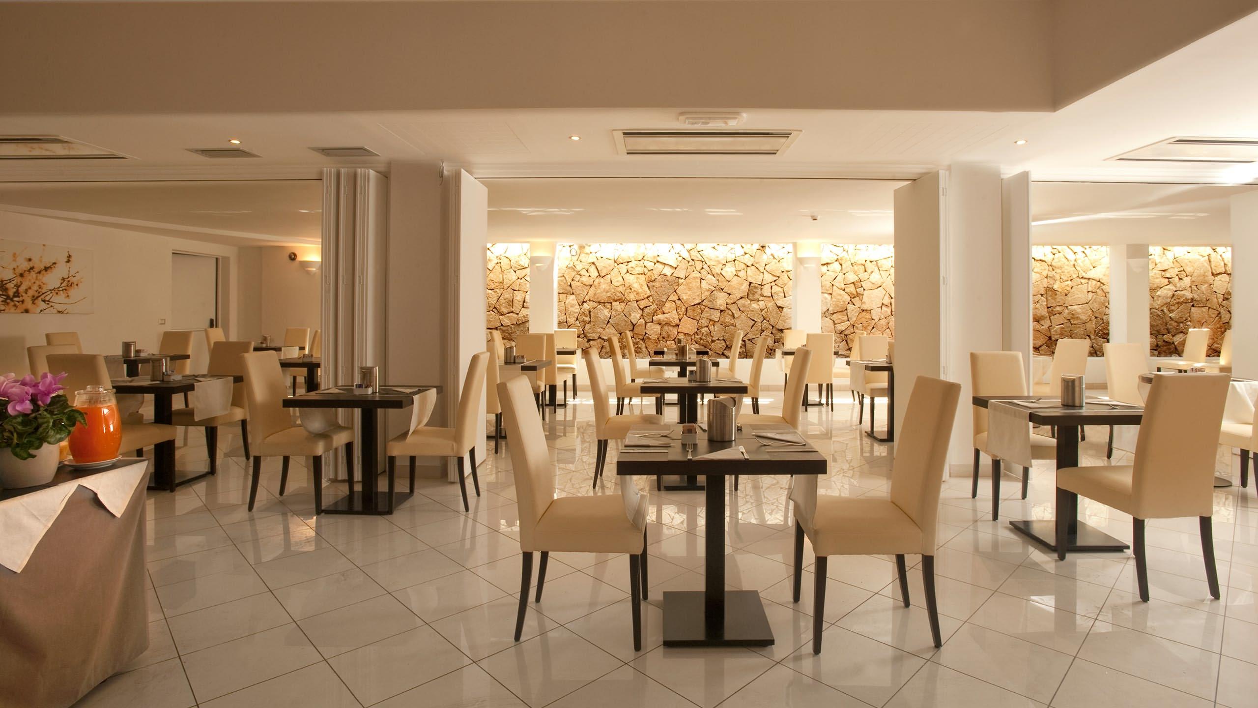 oc-hotel-roma-colazioni-001
