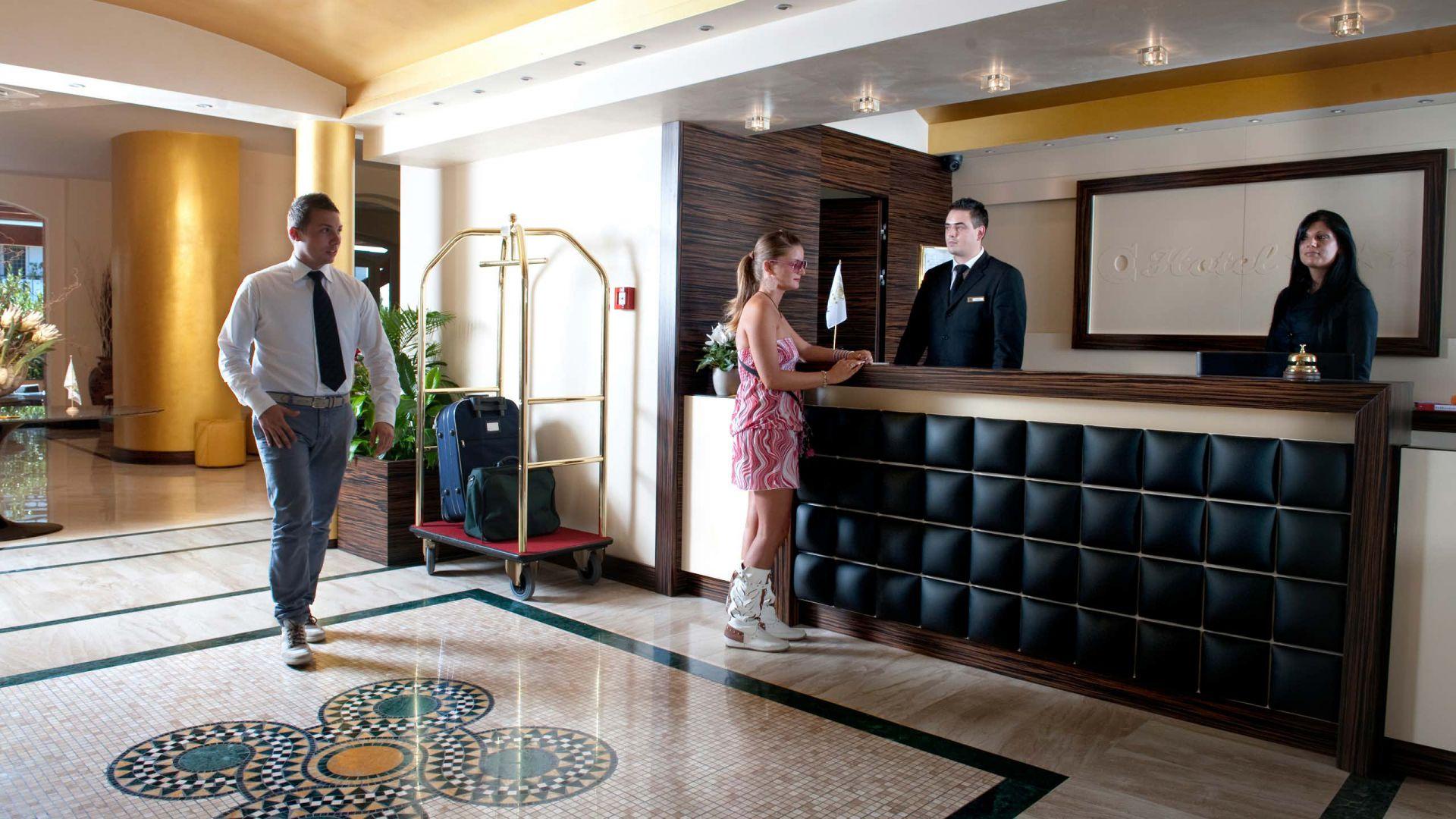 oc-hotel-roma-aree-comuni-001