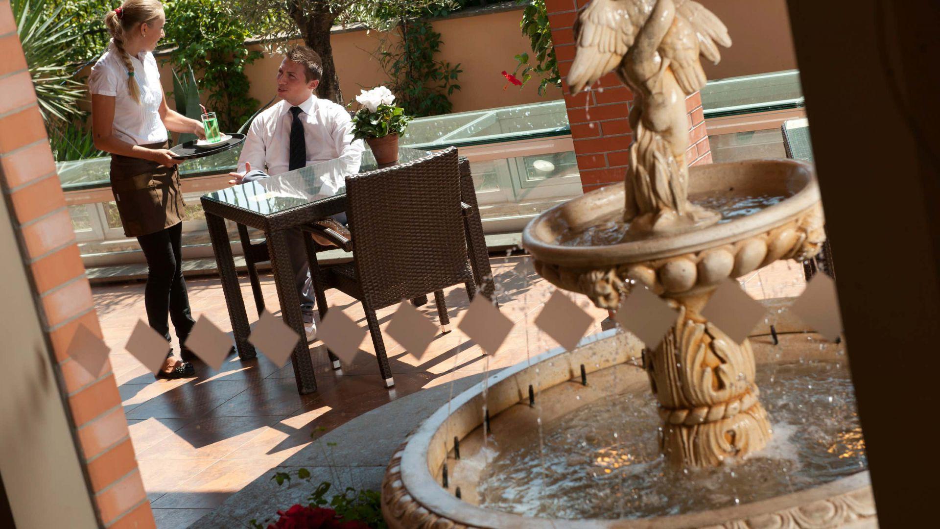 oc-hotel-roma-aree-comuni-004