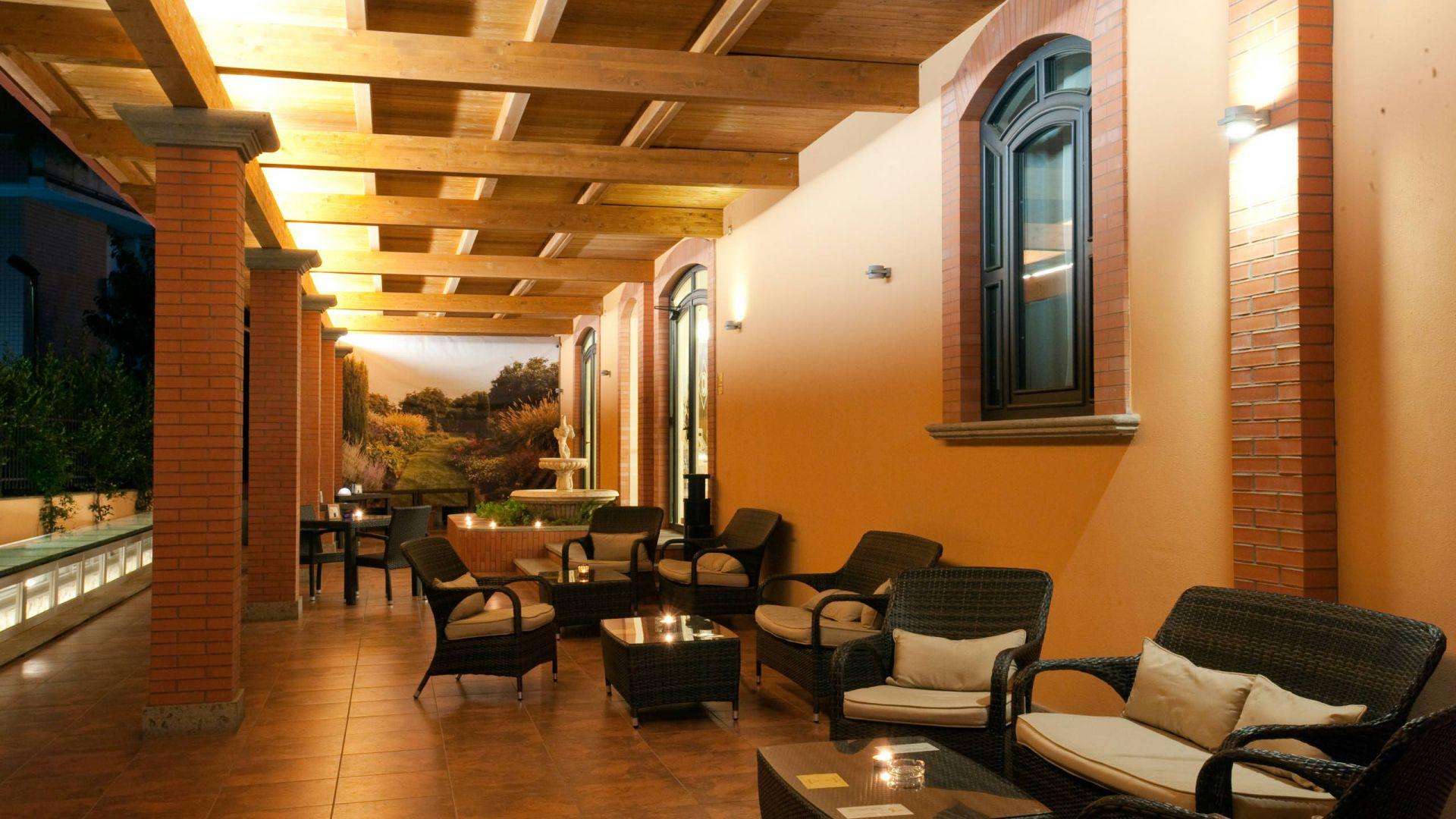 oc-hotel-roma-aree-comuni-005