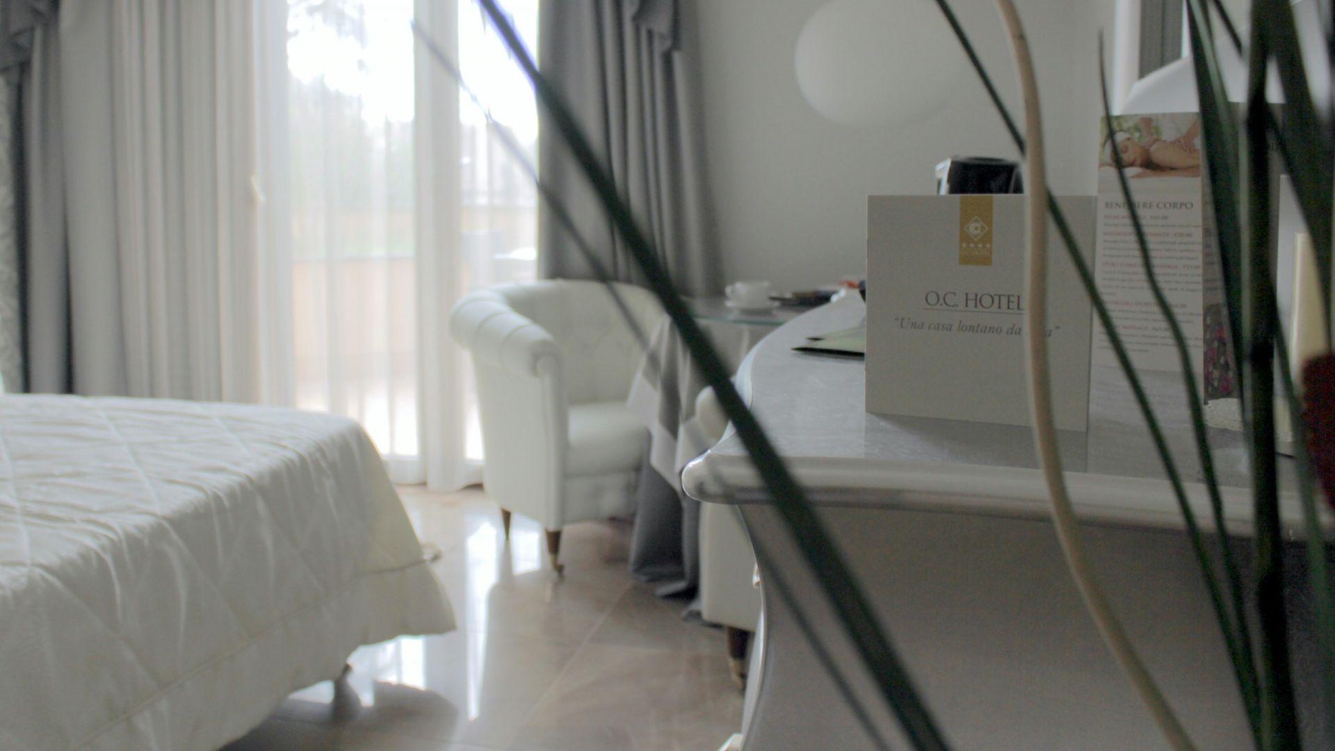 oc-hotel-roma-camere-0007