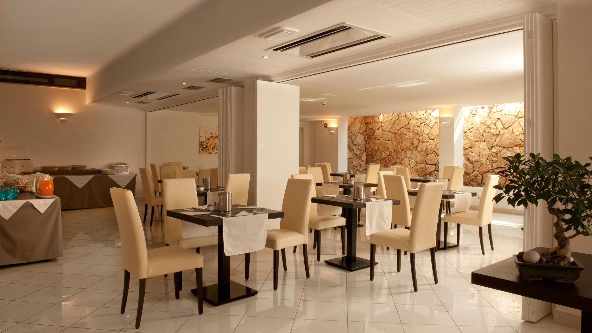 oc-hotel-roma-colazioni-002