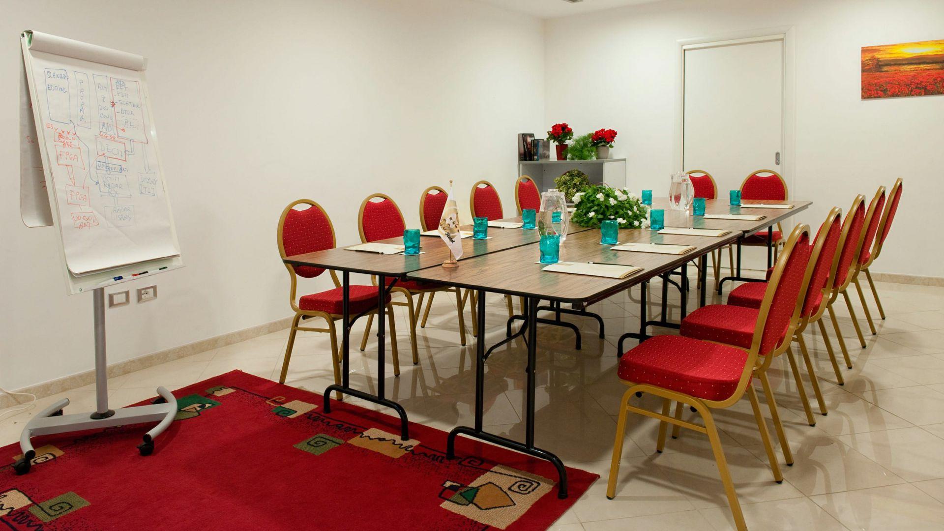oc-hotel-roma-meeting-003
