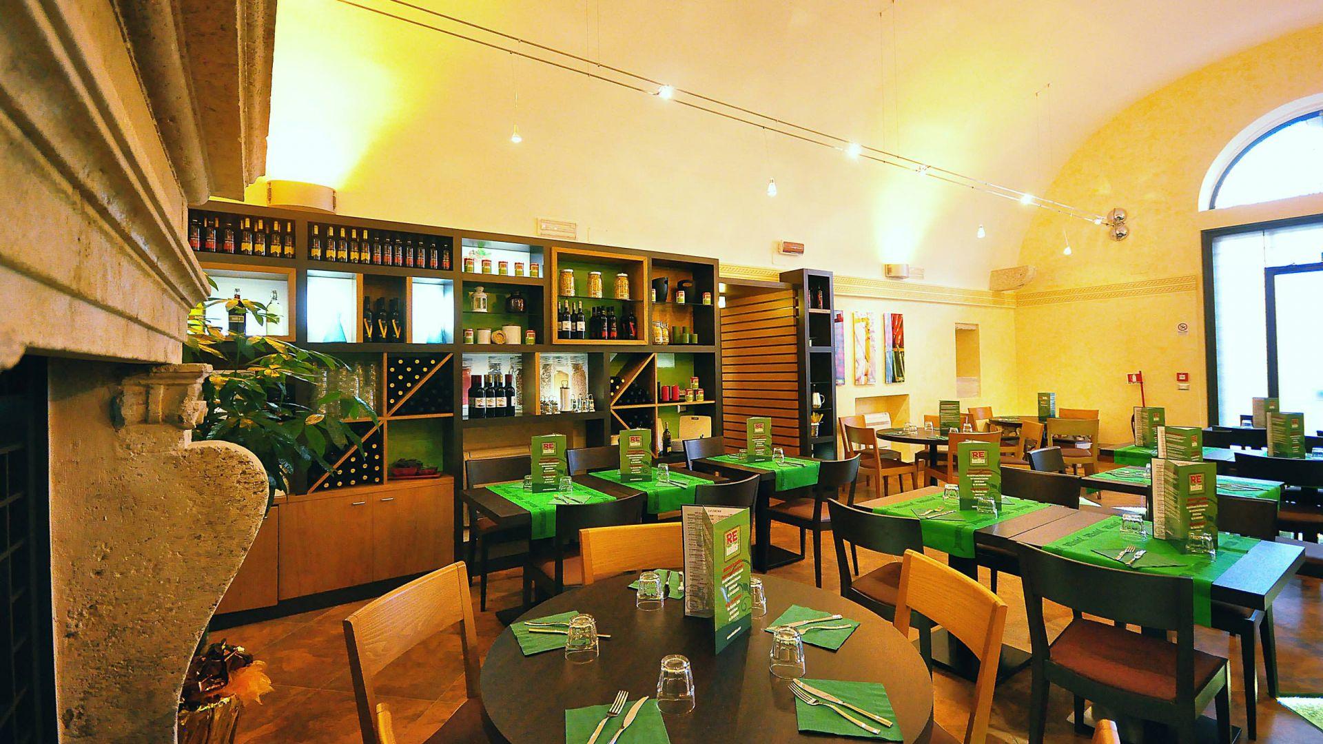 oc-hotel-roma-ristorante-004