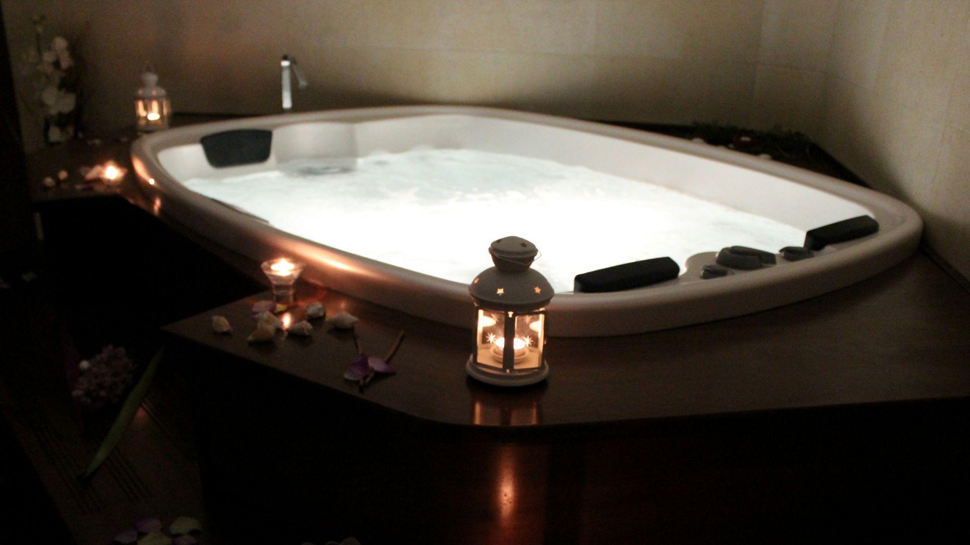 oc-hotel-roma-spa-002