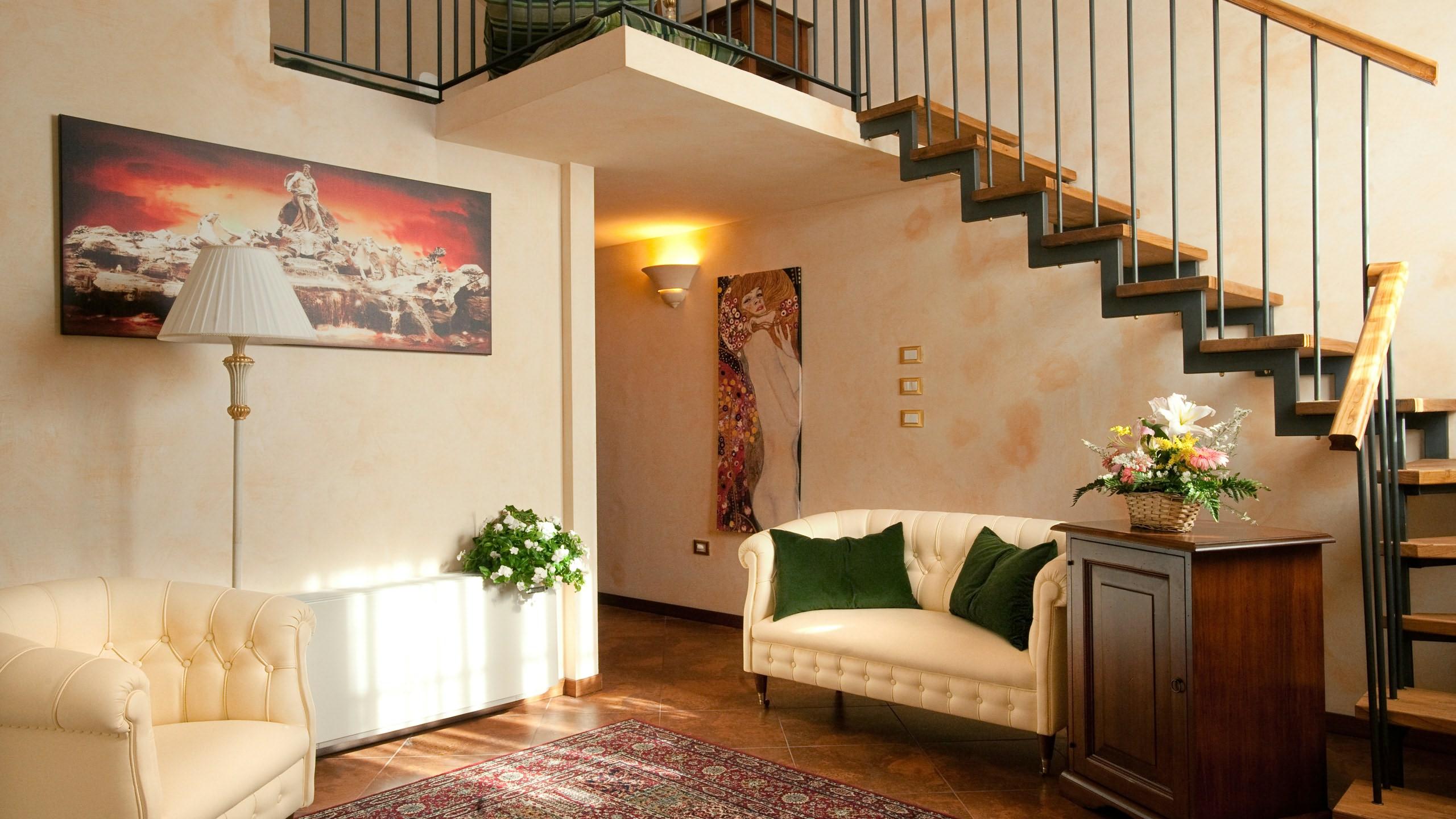 oc-casali-rome-rooms-004