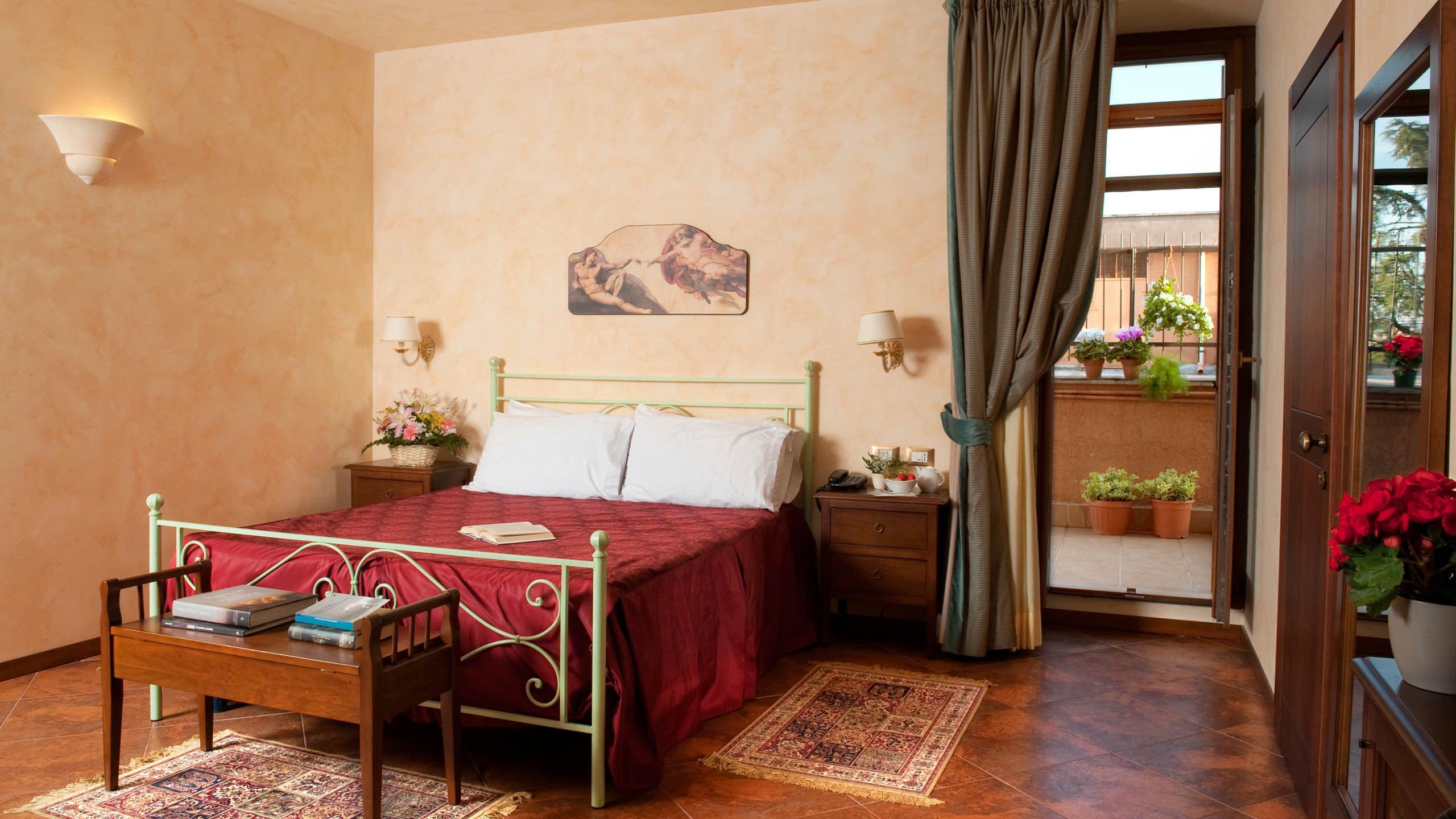 oc-casali-rome-rooms-16