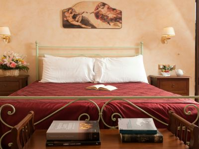oc-casali-rome-rooms-001