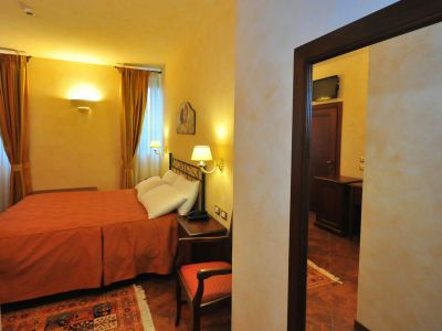 oc-casali-rome-rooms-06