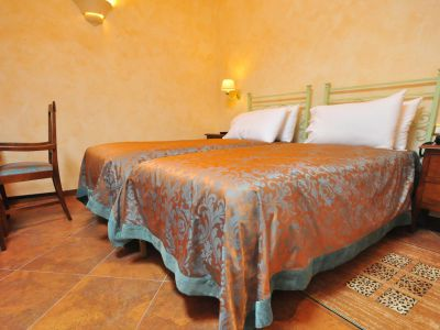 oc-casali-rome-rooms-10