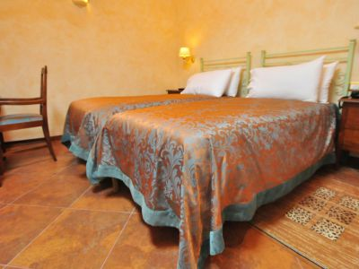 oc-casali-rome-rooms-11