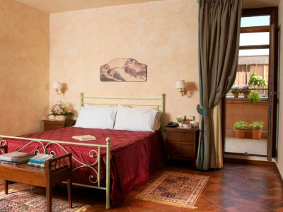 oc-casali-rome-rooms-16