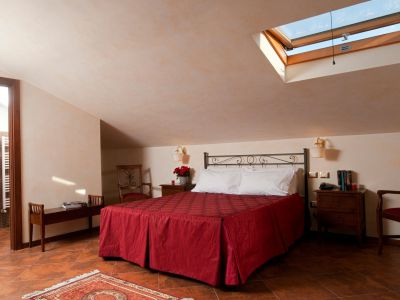 oc-casali-rome-rooms-17