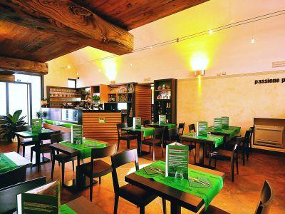 oc-casali-rome-restaurant-02