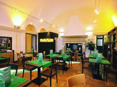 oc-casali-rome-restaurant-03