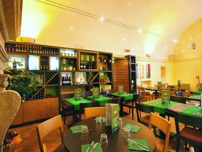 oc-casali-rome-restaurant-04