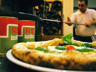 oc-casali-rome-restaurant-05
