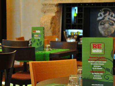 oc-casali-rome-restaurant-06