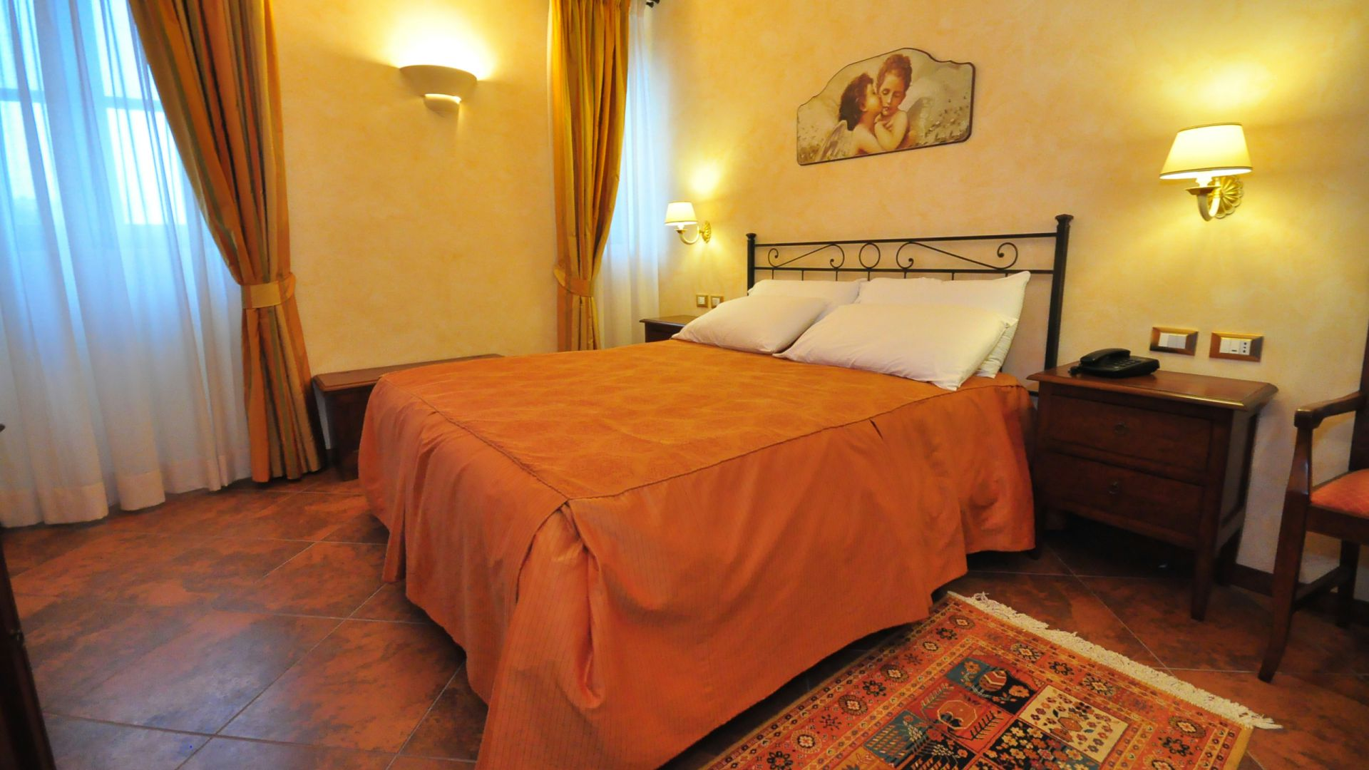 oc-casali-rome-rooms-01