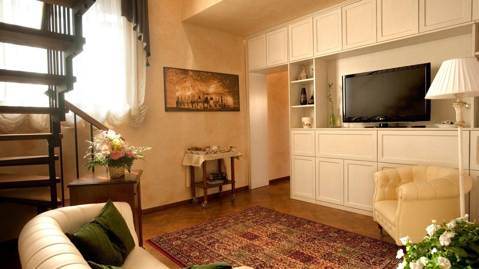 oc-casali-rome-rooms-04