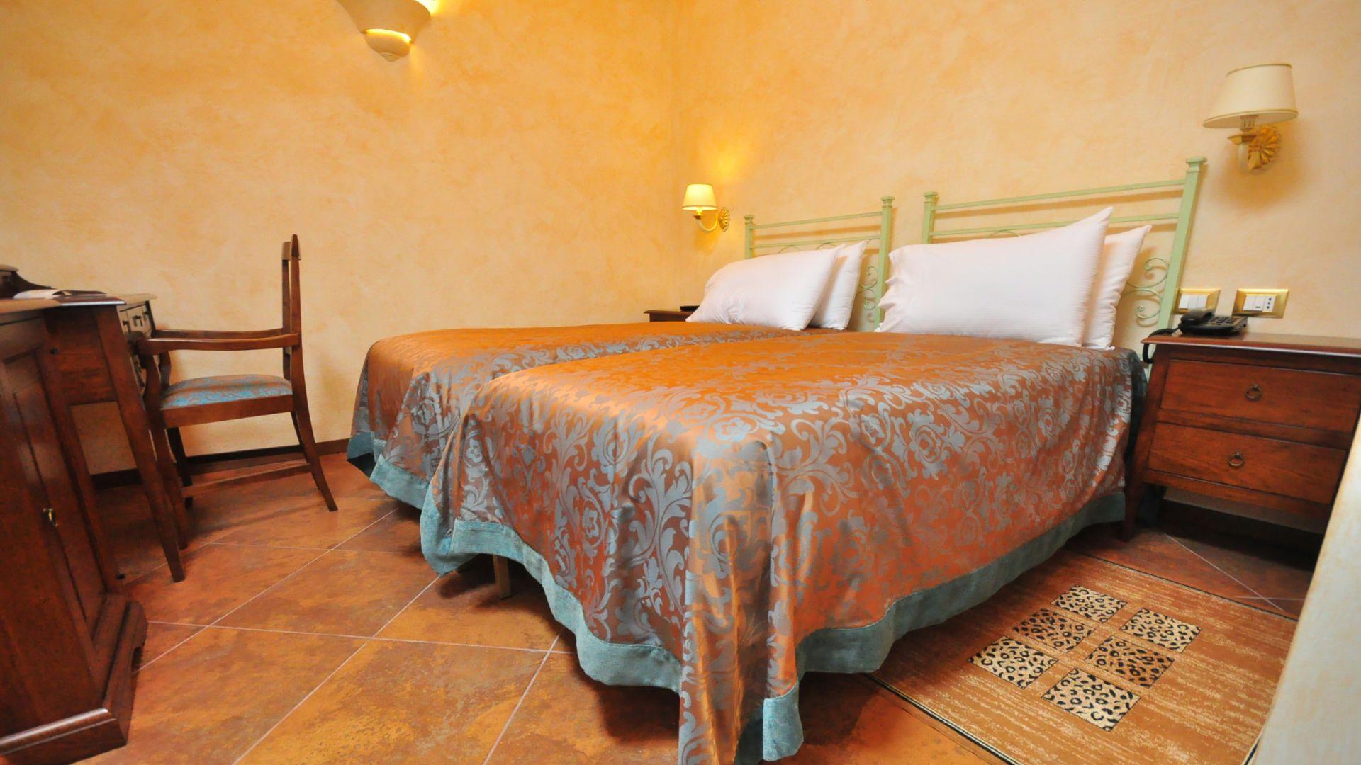 oc-casali-rome-rooms-10