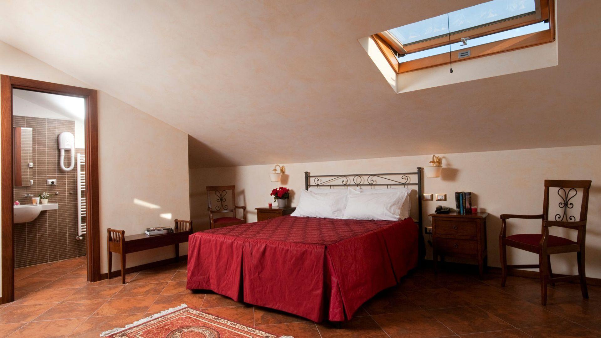 oc-casali-rome-rooms-17