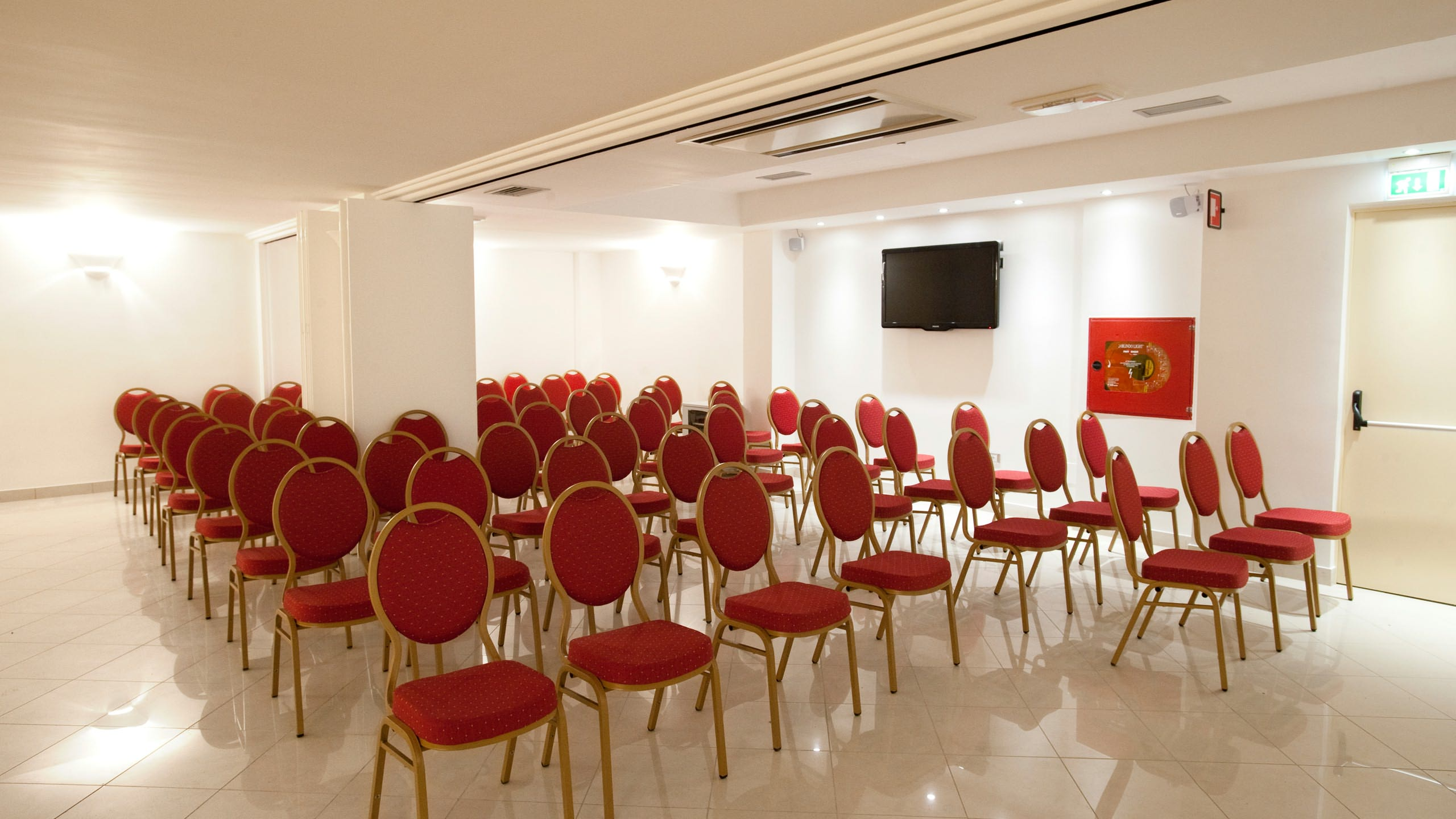 oc-hotel-rome-meeting-001
