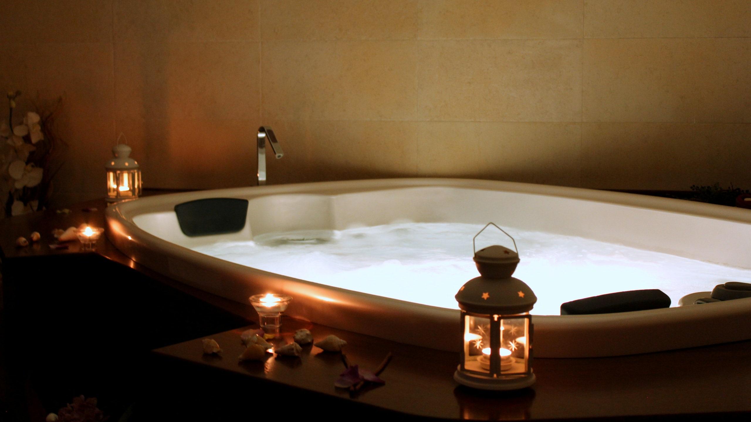 oc-hotel-rome-spa-001