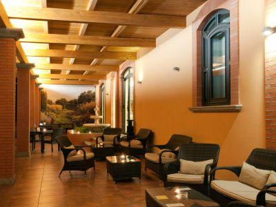 oc-hotel-rome-common-areas-005