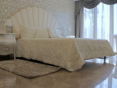 oc-hotel-rome-rooms-0001