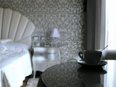 oc-hotel-rome-rooms-0003