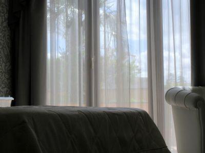 oc-hotel-rome-rooms-0004
