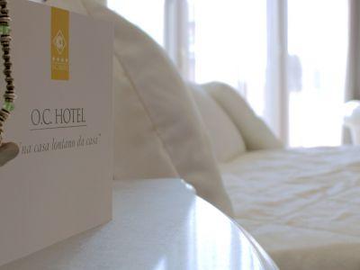 oc-hotel-rome-rooms-0005