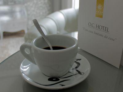 oc-hotel-rome-rooms-0006