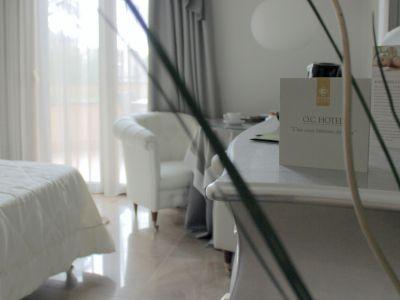 oc-hotel-rome-rooms-0007