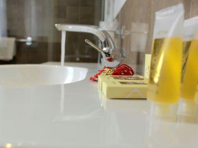 oc-hotel-rome-rooms-0008