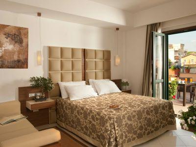 oc-hotel-rome-rooms-0009