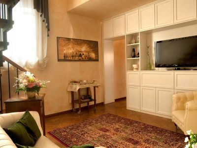 oc-hotel-rome-rooms-0010