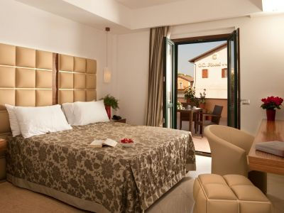 oc-hotel-rome-rooms-0011