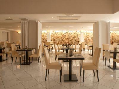 oc-hotel-rome-breakfasts-001