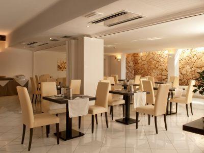 oc-hotel-rome-breakfasts-002