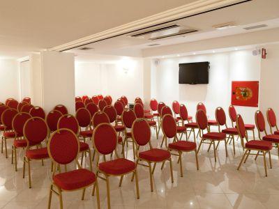 oc-hotel-rome-meeting-001
