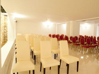 oc-hotel-rome-meeting-002