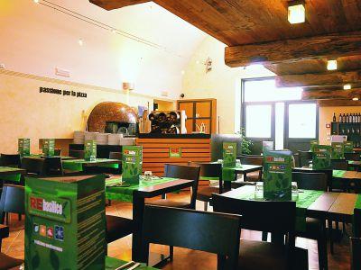 oc-hotel-rome-restaurant-002